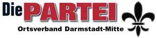 OV-Darmstadt-Mitte