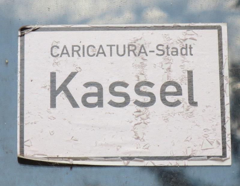 KreisPARTEItag Kassel am 8.1.
