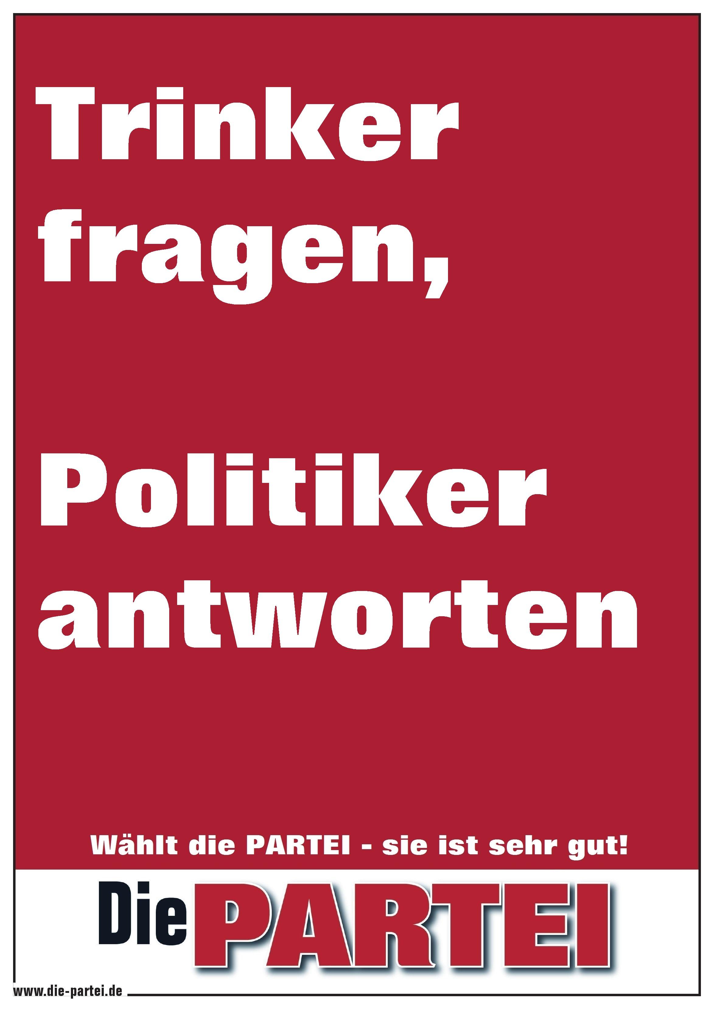 OB-Wahl 2015 in Hanau –  Wahlkampf(Kneipen)tour