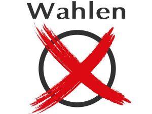 Die PARTEI nimmt in Hessen landesweit an den Kommunalwahlen teil!