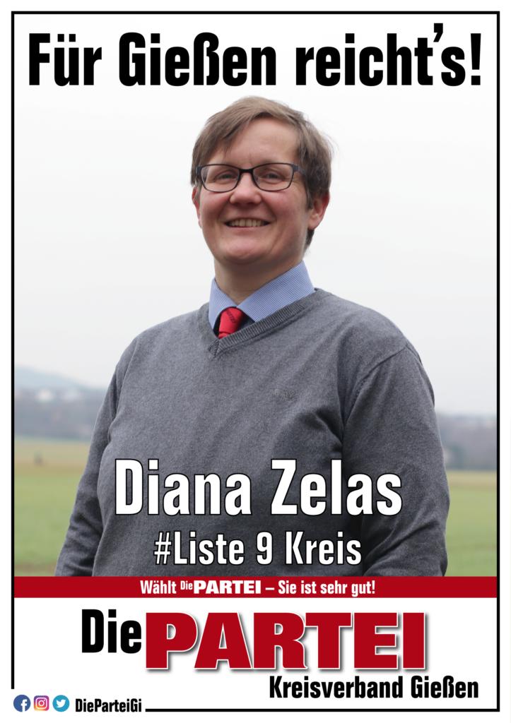 KommW_Gießen_Zelas